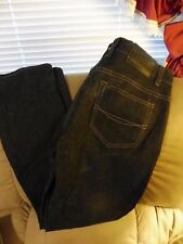 NWT Victorious RN 108495 Men's 32x32 Jeans