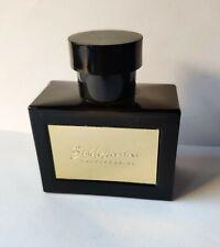 Baldessarini Strictly Private 50ml perfume