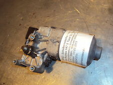 Essuie-glace Moteur AV Alfa Romeo 147 0390241515 1.6 16V T.Spark 88kW AR32104 15
