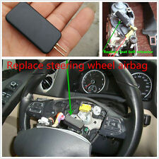 AIRBAG AIR BAG SIMULATOR EMULATOR BYPASS GARAGE SRS FAULT FINDING DIAGNOSTIC NEW