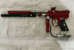 Paintball Gun - Lot Sale!!! Smart Parts, Nerve, Spyder, Free Shipping