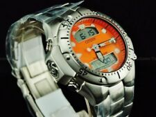 Relojes de pulsera Citizen de acero inoxidable acero inoxidable