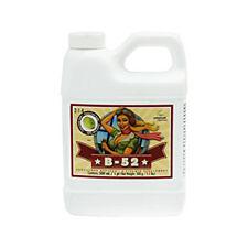 Advanced Nutrients B52 250ml