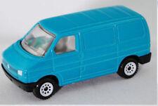 Siku Super 0820 VW T4 Transporter Kastenwagen  ca. 1:62