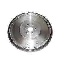 Hays Clutch Flywheel 12-536;