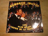 album 2 33 tours georges jouvin trompette d'or