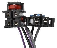 Standard Motor Products K07003 Fuel Level Sensor