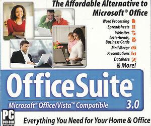 A - SUN - Office Suite 3