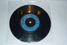 Gloria Gaynor-Nunca Puedo Decir adiós-Original 1974 2 pistas SINGLE VINILO