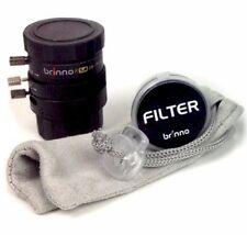 BCS 24-70 Brinno Lens for TLC 200 Pro