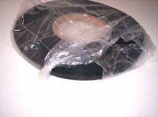 6811) PTFE, Teflon, Polytetrafluorethylen, schwarz, Folie, 0,1mm
