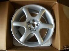 Lotus Esprit V8 Saturn Alloy Wheel (front)