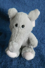 *2120*  Taronga Zoo Conservation Society – Elephant - plush – 12cm