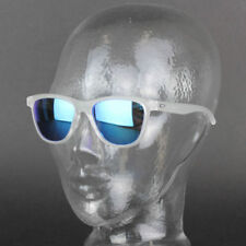 Gafas de sol de mujer Wayfarer de plástico 100% UV