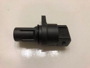 OEM# 1800372, 3935026900 New Camshaft Position Sensor