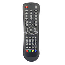 *NEW* Replacement TV Remote Control for Visual Innovations VID1900D