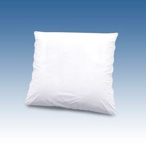 Inkontinenz Kissenbezug mit Reißverschluss leichte Qualität verschiedene Farben