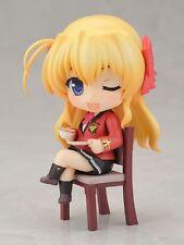 Nendoroid 157 Fortune Arterial Erika Sendou Figure Good Smile Company