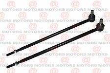 Toe Compensator Link Ford Explorer Mercury Mountaineer Steering Rear Axle Toe