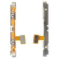For Samsung Galaxy S7 G930F Volume Side Button Key Flex Cable Ribbon G930FD Part
