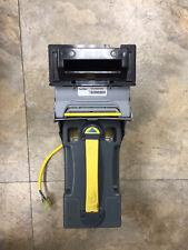 MEI SC6627R Cash Acceptor