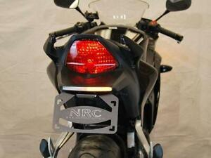 NEW RAGE CYCLES Honda CBR250R/300R LED Fender Eliminator