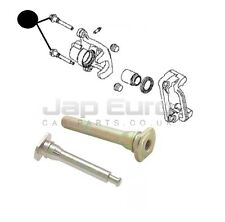 Diapositiva de Pin Bomba Freno Delantera Para Nissan Elgrand E50 Pathfinder Serena C24
