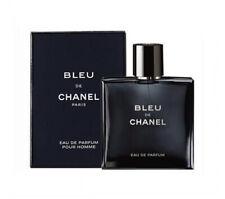 Blue de Chanel Eau de Parfume 100 ml