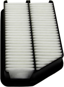 Air Filter-PMC WD Express 090 23013 686