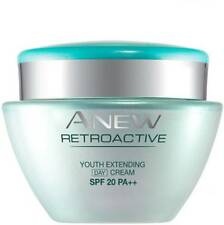 Avon Retroactive Day Cream (50g)  (50 g)