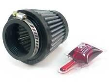 K&n Universal Performance Air Filter Ru-2690 Flange 44mm