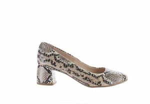 Kate Spade Womens Beverly Pale Vellum Pumps Size 6