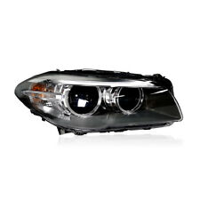 BWM 5 Series F18 Head lamp 2014-2017 LED Headlight Assembly