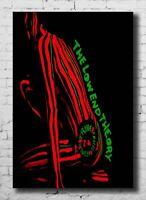 24x36Inch Art August Alsina Rapper Silk Poster P-15