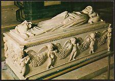 AA2813 Lucca - Città - San Martino - Sarcofago di Ilaria del Carretto