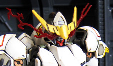 Gundam Iron Blooded Orphans Berserk Eyes Effect Part for Barbatos HG MG
