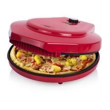 Fornetto per Pizza elettrico Forno 30 cm Diametro Pizza Maker Princess 115001