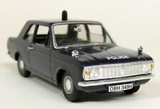 Vanguards 1/43 Scale VA04104 Ford Cortina MK2 Thames Valley Diecast model Car