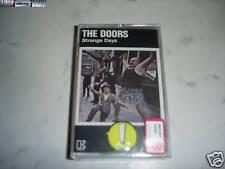 The Doors - Strange days - MC SIGILLATO