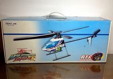 Walkera Helicopter R/C 4