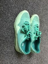 wholesale dealer a48eb 5c812 Nike Air Max 90 Green Size 9