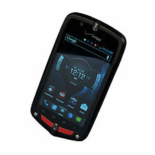 Casio C811 Commando 4G LTE Verizon Wireless Smartphone