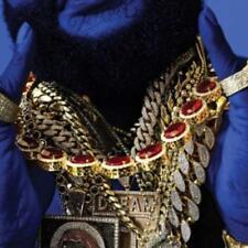 Rick Ross - Hood Billionaire    CD  NEU