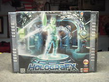 HolograFX - Goliath #36137 - Create Holographic Effects of Yourself - NEW SEALED