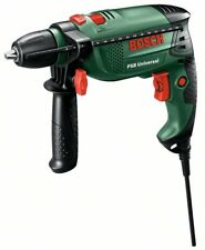 Bosch Perceuse à Percussion Psb Universel 060312800D