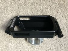 GPS Mount, Motorcycle Tough case, Garmin Etrex