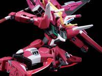 US Seller HG 29 1/144 Infinite Justice Gundam Gunpla Premium Waterslide Decal