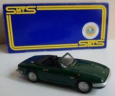 Lotus Elan DHC Cabrio – SMTS RL 29 - 1:43
