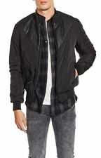 Trussardi Jeans men's bomber jacket size 54 (XXL)*