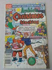 Lot of 24 Comic Books Archie, Various Kids Comics {Lot #XX}